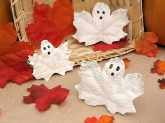 letagereaconfettis_halloween2