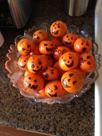 letagereaconfettis_halloween6