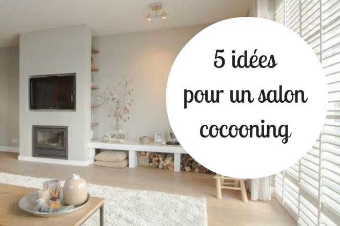 letagereaconfettis_salon-cocooning-ouverture