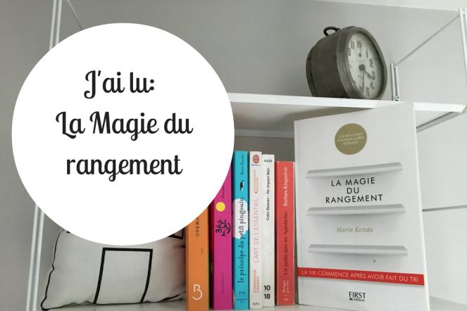jailu_lamagiedurangement
