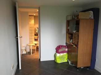 letagereaconfettis_skilleos_formation-decoratrice-interieur-ligne-chambre-avant