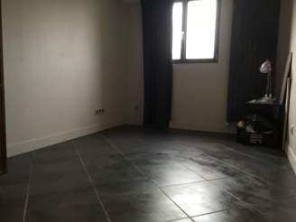 letagereaconfettis_skilleos_formation-decoratrice-interieur-ligne-chambre-avant2